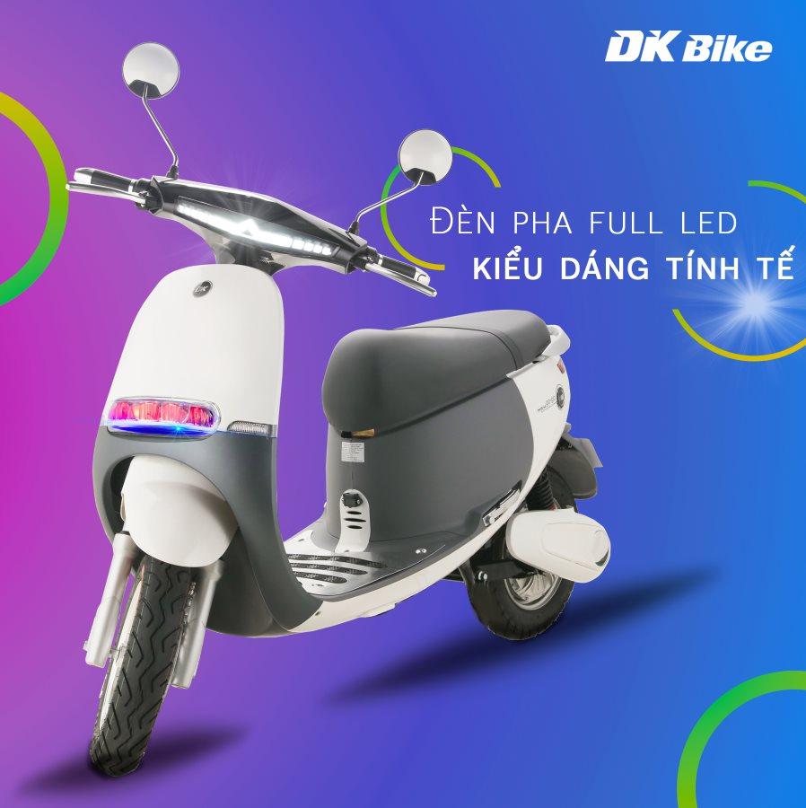den-pha-full-led-lay-cam-hung-tu-bang-ha-tan-chay-t944v9-93-3